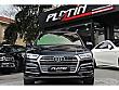 BAYİ 2017 Q5 2.0 TDI QUATTRO SLİNE PANORAMK AİR SOĞUTMA BANG OLF Audi Q5 2.0 TDI Quattro - 4605446