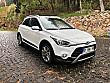 HYUNDAİ İ20 ACTİVE ELİTE OTOMATİK Hyundai i20 Active 1.4 MPI Elite - 2671502