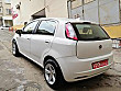 VİZYONDAN 2013 FİAT PUNTO 1.3 MILTİJET Fiat Punto 1.3 Multijet Pop - 364337