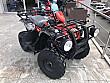 PEŞİN FİYATINA 9 TAKSİT-KANUNİ 180 T3 2020 MODEL  ATV 180 U T3 On-Road ATV 180 U T3 On-Road - 3307459