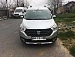 EKİP OTOMOTİVDEN DACİA DOKKER 1.5 DCİ STEPWAY Dacia Dokker 1.5 dCi Stepway - 3091299