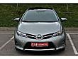2013 TOYOTA AURİS 1.4 D-4D CAM TAVAN OTOMATİK Toyota Auris 1.4 D-4D Active Skypack - 2372106