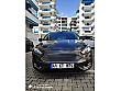 2015 MODEL FORD FOCUS TİTANYUM DİZEL SW Ford Focus 1.6 TDCi Titanium - 3917665