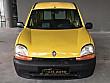 ÖZL AUTO DAN TAMAMINA KREDİ İLE HASAR KAYITSIZ 512 TL 48 AY Renault Kangoo 1.9 D - 1496524