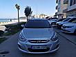 HYUNDAİ ACCENT BLUE DİZEL OTOMATİK Hyundai Accent Blue 1.6 CRDI Biz - 2335961