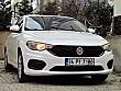 EKSTRALI 2016 FİAT EGEA 1.3 MJET ORJİNAL  SERV BAKIMLI MASRAFSIZ Fiat Egea 1.3 Multijet Easy - 1598716