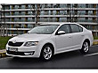 SELİN den 2016 MODEL 79 000 KM OTOMATİK VİTES BOYASIZ OPTİMAL Skoda Octavia 1.6 TDI  Optimal - 2475262