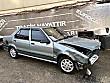 EUROKARDAN 1998 RENAULT 19 EUROPA 1.6 RNE SEDAN LPG-HİD.DİRKS Renault R 19 - 2536005