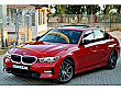 YENİ-3.2O  KIRMIZI  EXECUTİVE  HAYALET  KÖR-NOKTA CARPLAY ISITMA BMW 3 Serisi 320i First Edition Sport Line - 2708793