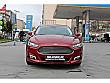 BİZ HERKESİ ARABA SAHİBİ YAPIYORUZ ANINDA KREDI   SENETLİ SATIŞ Ford Mondeo 1.5 Ecoboost Titanium - 4350602