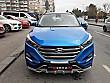 AUTO SERKAN 2015 HYUNDAİ TUCSON 1.6T GDI ELİT PLUS Hyundai Tucson 1.6 T-GDI Elite Plus - 1399432