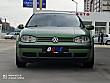 ocar 1999 SERVİS BAKIMLI HATASIZ 1.6 VW GOLF Volkswagen Golf 1.6 Basicline - 3551316