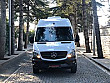 2016 MODEL MRC SPRİNTER 22 1 OKUL CONFORTPLUS ALMAN PKT BOYASIZ Mercedes - Benz Sprinter 416 CDI - 3424443