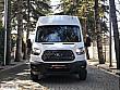 2018MODEL ENGELLİ RAMPALI FORD TRANSİT DELÜX PAKET ORJİNAL 16 1 Ford - Otosan Transit 16 1 - 1340745