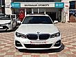 BAYRAKLAR DAN 2020 BMW 3.20İ MSPORT EXECUTİVE HAYALET   0  KM BMW 3 Serisi 320i First Edition M Sport - 2332432