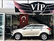 2014 BOYASIZ SPORTAGE PREMİUM CAMTAVAN DERİ 4 ISITMA GERİGÖRÜŞ Kia Sportage 1.6 GDI Premium - 3758691