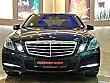 2012 MODEL MERCEDES -BENZ E250 CDİ 4 4 HATASIZ-BOYASIZ BAYİİ Mercedes - Benz E Serisi E 250 CDI Elite - 4053888