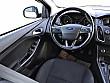 2017 FORD FOCUS TREND X ÇOK TEMİZ 76 BİNDE 15 DK. HEMEN KREDİ Ford Focus 1.6 TDCi Trend X - 3571428