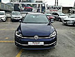 TOYOTA DERİNDERE KOÇAK TAN 2019 GOLF 1.6 DİZEL OTOMATİK HATASIZ Volkswagen Golf 1.6 TDI BlueMotion Highline - 581393