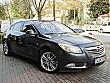 2009 İNSİGNİA TURBO 1.6 180 BG Opel Insignia 1.6 T Edition - 1126533