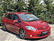 2012 TOYOTA AURİS 1.4D-D4 COMFORT PLUS DİZEL OTOMATİK  175 KM Toyota Auris 1.4 D-4D Comfort Plus - 3345160