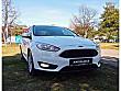 2017 FORD FOCUS SEDAN 1 6 TDCI  DİZEL-MASRAFSIZ-91 197KM  Ford Focus 1.6 TDCi Trend X - 2708627