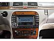 Point den senetle vade seçenekleriye ve nakite özel iskontolarla Mercedes - Benz S Serisi S 350 350 L - 2294392