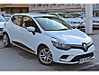 YETKİLİ BAYİ DEN DİZEL MANUEL RENAULT CLİO JOY Renault Clio 1.5 dCi Joy - 1241753