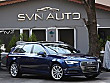 SVN AUTO SW AUDI A4 1.4 TFSI SPORT LACİVERT İÇİ TABA HAFIZA LI Audi A4 A4 Avant 1.4 TFSI - 3313360