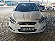 2017 1.6 CRDİ OTM MODE PLUS 38 bin km 136HP    Hyundai Accent Blue 1.6 CRDI Mode Plus - 3311163