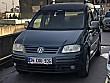 KAPORASI ALINMIŞTIR İLGİNİZE TEŞEKKÜR EDERİZ Volkswagen Caddy 1.9 TDI Kombi - 2693914