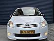 BOYASIZ HATASIZ 2011 TAYOTA AURİS 1.4D -COMFORT EXTRA Toyota Auris 1.4 D-4D Comfort Extra - 4512966