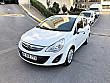 2012 MODEL OPEL CORSA 1.3 DİZEL ESSENTİA Opel Corsa 1.3 CDTI  Essentia - 4179735