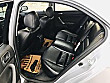 ANIL AUTO DAN EMSALSİZ TEMİZLİKTE ACCORD Honda Accord 2.4 Executive - 828715