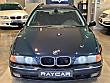 285.000 KM DE 1999 MODEL BMW 5.23İA 2020 GÜMRÜK ÇIKIŞLI BMW 5 Serisi 523i Touring - 694292