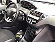 CLEAN CAR DİZEL PEUGEOT 208 1.4 HDİ ACTİVE HATASIZ Peugeot 208 1.4 HDi Active - 407805