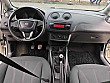 JET KUZENLERDEN 15 BİN PESİN KALANİ KREDİ İMKANİ 1.000 TL TAKSİT Seat Ibiza 1.4 Reference - 2549963