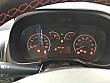 ABDULLAH BATUR GÜVENCESİYLE 2015 Bipper HDİ Peugeot Bipper 1.3 HDi Comfort Plus - 3783619