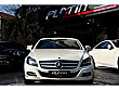 BAYİ 2012 MERCEDES CLS 350CDI 4MATIC SUNROOF HAFIZA ISTMA CRUİSE Mercedes - Benz CLS 350 CDI Innovation Sport - 4564661