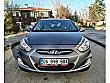 SORUNSUZ ARAÇ ARAYANLARA HİÇ DEĞİŞENSİZ SERVİS BAKIMLI Hyundai Accent Blue 1.6 CRDI Mode Plus - 1087050