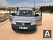 Volkswagen Caddy 1.9 TDI Team - 1039124