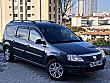OTOMOBİL RUHSATLI    2012 LOGAN 1.5 DCİ MCV 190.000.KM Dacia Logan 1.5 dCi MCV Ambiance - 1383147