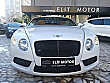 ist.ELİT MOTOR dan 2013 BENTLEY CONTİNENTAL GT MULLINER PAKET Bentley Continental GT Supersports - 516064