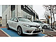 BADAY RENAULT-2015 FLUENCE 1.5DCİ 110 HP ICON PRESTİJ BOYASIZ Renault Fluence 1.5 dCi Icon - 4157676