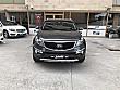 2014 MODEL KİA SPORTAGE 1.6 GDİ CONSEPT PLUS LPG Lİ CAM TAVAN Kia Sportage 1.6 GDI Concept Plus - 4389835