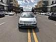 2004 HYUNDAİ GETZ 1.3 GLS TAM OTOMATİK VİTES LPG İŞLİ BAKIMLI Hyundai Getz 1.3 GLS - 366995