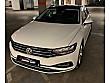 ŞAHBAZ AUTO 2020   0   KM PASSAT 1.5 TSI ACT BUSİNESS CAM TAVAN Volkswagen Passat 1.5 TSI  Business - 2099957