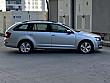 2014 MODEL SKODA OCTAVİA SW 1.6 TDİ 105 HP DSG 84 BİN KM DE Skoda Octavia 1.6 TDI  Optimal - 4177098