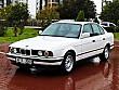 BMW 520 KLİMA İLK ELDEN BOYASIZ MANUEL B54 ÇİFT FANUS YENİ MOTOR BMW 5 SERISI 520I STANDART - 3149720