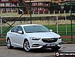 SEYYAH OTO 2019 Opel Insignia 1.6 Dizel Otomatik -TAMAMINA KREDİ Opel Insignia 1.6 CDTI  Grand Sport Enjoy - 4565308